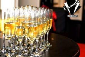event-drinks-packages-shropshire