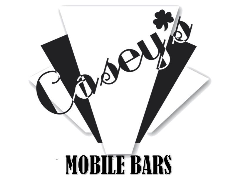 Casey's Mobile Bars, Telford .